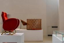 Milano Design Museum
