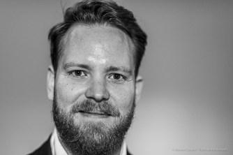 Philipp Bollmann, curator Wemhöner Collection. Milano, April 2019. Milano, April 2019. Nikon D810, 85 mm (85 mm ƒ/1.4) 1/125 ƒ/1.4 ISO 800