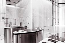 Torre-Allianz-tornelli@CristinaRisciglione