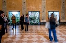 Vincenzo-Castella-Sinagoga-Reggio-Emilia-2019-©-Renato-Corpaci-1