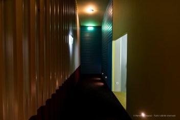 Whether-Line-Fondazione-Prada-2019-©-Renato-Corpaci-4