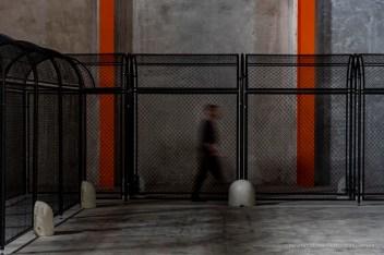 Whether-Line-Fondazione-Prada-2019-©-Renato-Corpaci-9