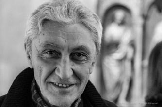 Antonio Bassolino, uomo politico, governatore Regione Campania 2000-2010