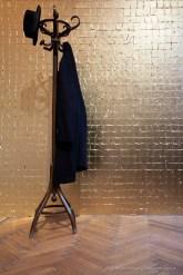 Jannis Kounellis a cura di Germano Celant. Fondazione Prada, Ca' Corner della Regina, Venezia