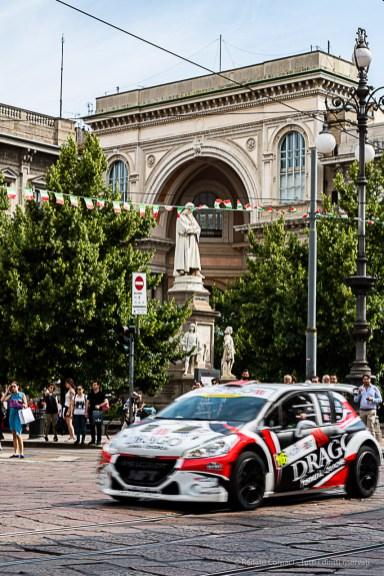 Milano-Rally-Show-©-Renato-Corpaci-7
