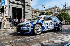 Milano-Rally-Show-©-Renato-Corpaci-8