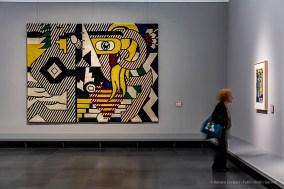 Roy-Lichtenstein-2019-©-Renato-Corpaci-16