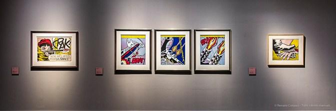 Roy-Lichtenstein-2019-©-Renato-Corpaci-22