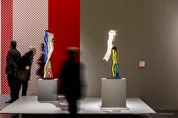 Roy-Lichtenstein-2019-©-Renato-Corpaci-5