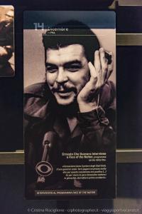 Che-Guevara-Tu-y-todos-fabbbrica-del-vapore-©Cristina-Risciglione-13