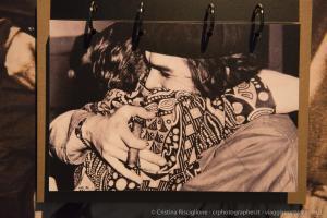 Che-Guevara-Tu-y-todos-fabbbrica-del-vapore-©Cristina-Risciglione-8