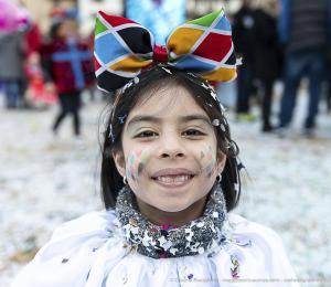 Facce-da-Carnevale-Pont-Saint-Martin-2019-©-Cristina-Risciglione-34