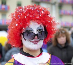 Facce-da-Carnevale-Pont-Saint-Martin-2019-©-Cristina-Risciglione-42