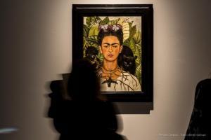 Frida-Kahlo-Oltre-il-mito-MUDEC-©-Renato Corpaci-14