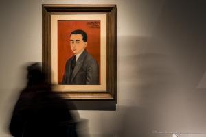 Frida-Kahlo-Oltre-il-mito-MUDEC-©-Renato Corpaci-3
