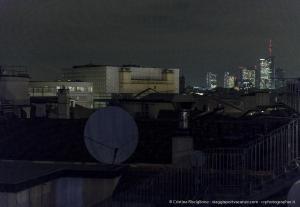 Highline-Galleria-Milano-La-Notte-delle-Luci-©Cristina-Risciglione-00-9