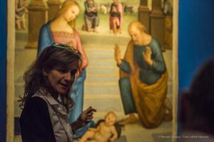 Museo-Diocesano-Nadia-Righi-Adorazione-dei-pastori-Perugino-© Renato Corpaci-00-1