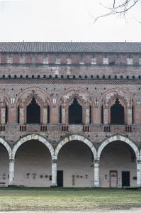 Steve-McCurry-Icons-Pavia-©-Cristina-Risciglione-14