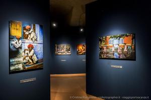 Steve-McCurry-Icons-Pavia-©-Cristina-Risciglione-7