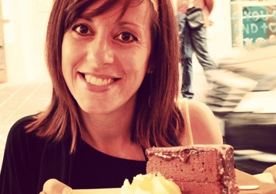 Innsbruck: tra storia e dolcezza