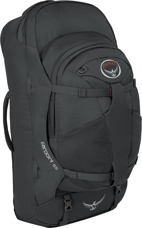 Osprey Farpoint 55 Zaino valigia