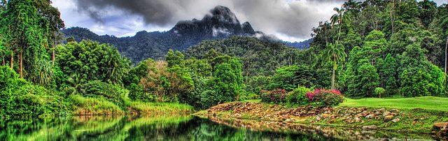 cropped-malesia.jpg
