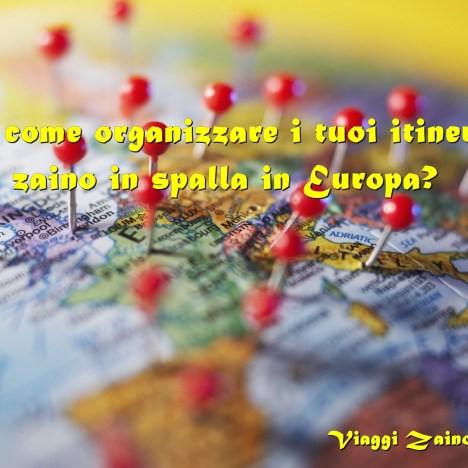 """Perché vivere a Praga? Non solo per la """"Gnocca"""""""