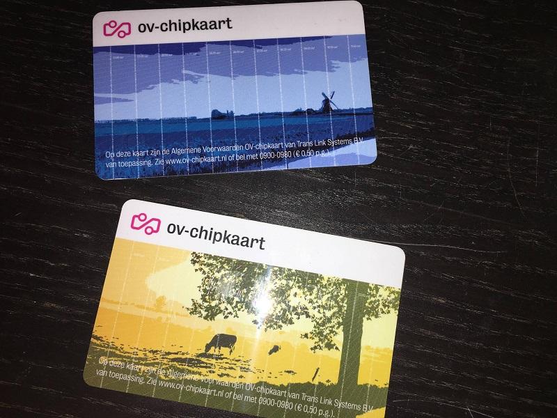 Mezzi pubblici Amsterdam: i ticket