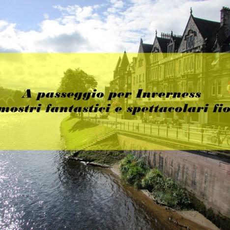 Cosa visitare a Praga? 3 passeggiate insolite consigliate da chi la vive