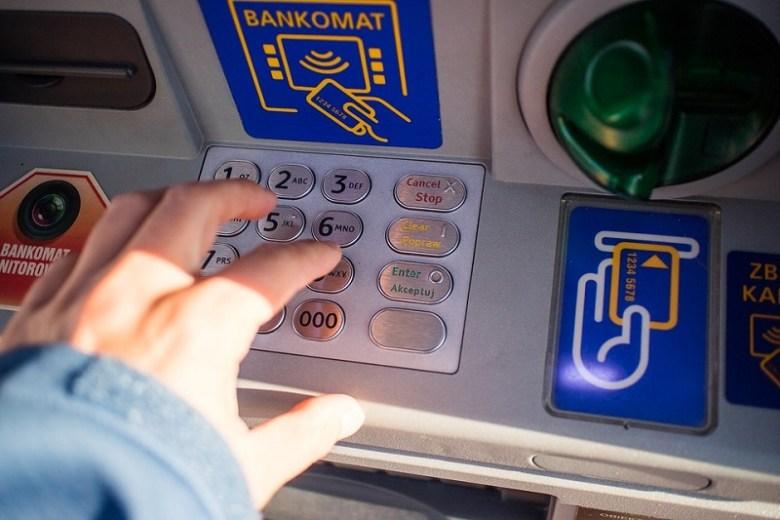 pagamenti in Europa