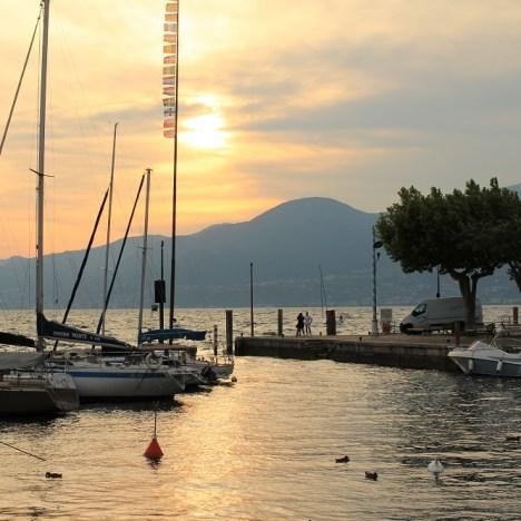 In vacanza sulla Costiera Cilentana: mare da favola a prezzi ragionevoli… si puo'
