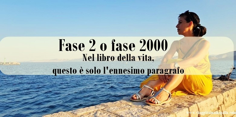 Fase due