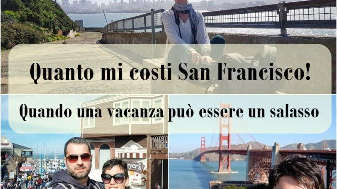 costi san Francisco