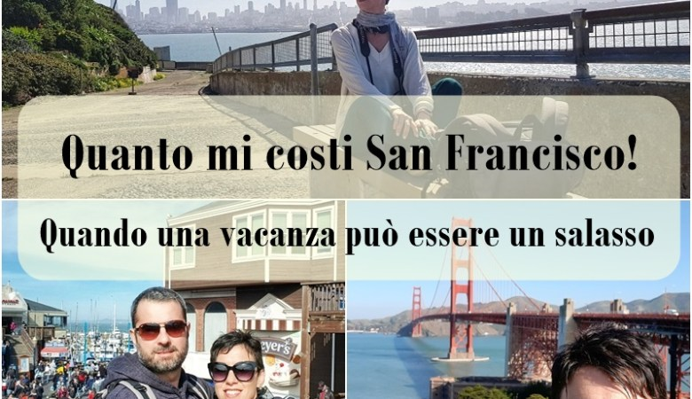 costi san Francisco
