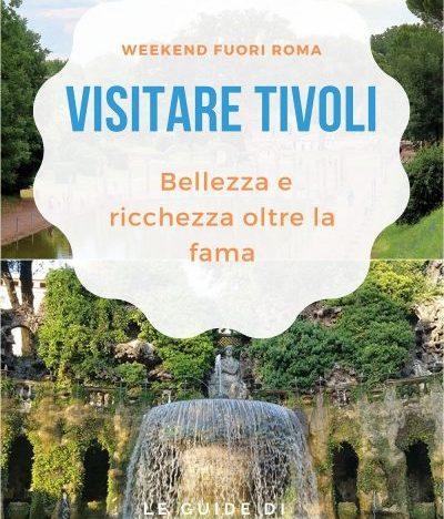 Sicilia in Camper: itinerario alla scoperta delle meraviglie del Belpaese