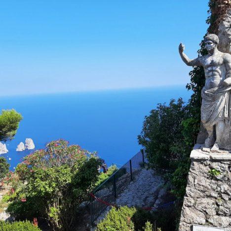 Cosa visitare a Malaga e Costa del Sol