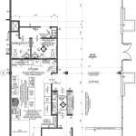 Extravagant Modern Style Commercial Kitchen Design Spacious Room Design Viahouse Com