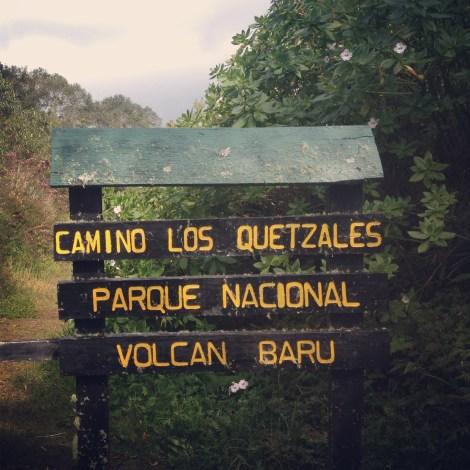 Panamá by Sonsoles lozano
