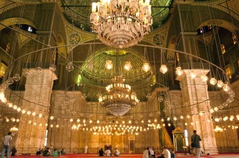 cairo mezquita 056webExtension