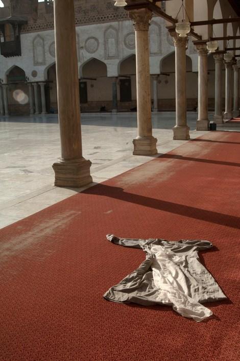 Cairo mezquita galabeyawebExtension