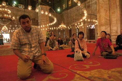 cairo mezquita guia japoswebExtension