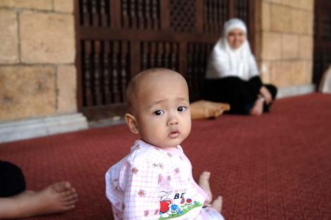 cairo mezquita niñawebExtension