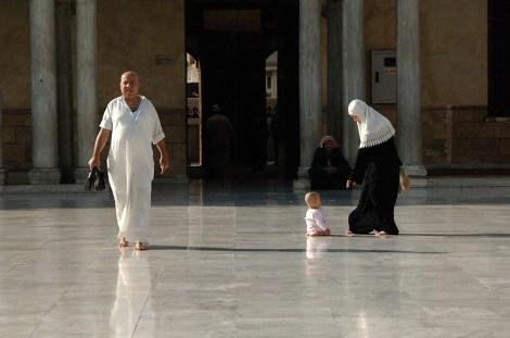 Cairo mezquita patiowebExtension