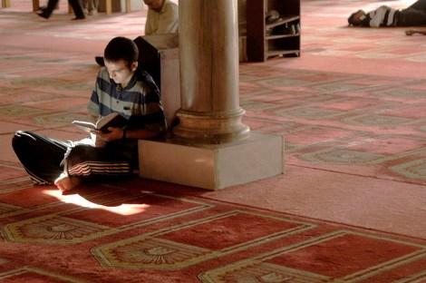 cairo mezquita7webExtension