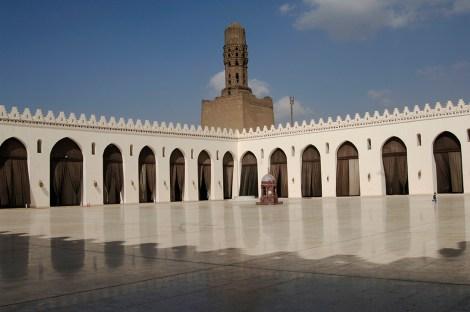cairo mezquitawebExtension