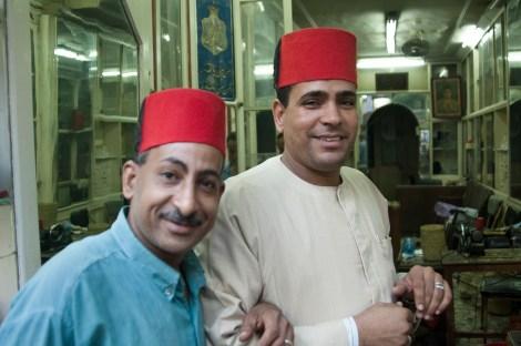 Cairo vendedores de sombreroswebExtension