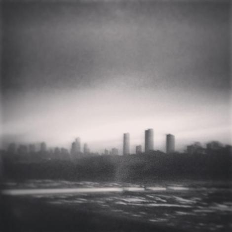 panama city16