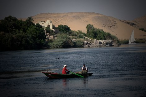 Nilo entre aswan e isla elefantina3web copia