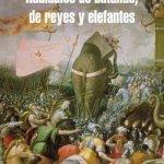 libroblog habladles