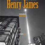 libroblogNueva York. Henry James